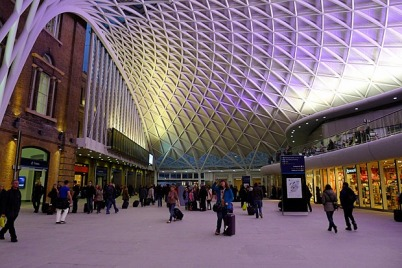 gallery/kings-cross-western-concourse-04